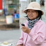 Nhà mạng thừa nhận triển khai 3G không thành công