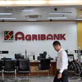 """Agribank ưu tiên """"người nhà"""" khi tuyển dụng"""