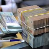 Những lưu ý khi có ý định vay tiền ngân hàng
