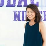 Giám đốc tiếp thị Google Việt Nam: Thành công phải có quá trình