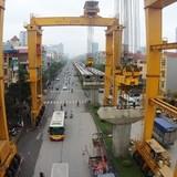 Địa ốc 24h: Đường sắt Cát Linh - Hà Đông đội vốn 7.000 tỷ đồng