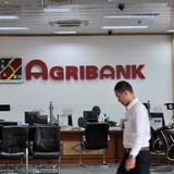 """Agribank dừng chính sách ưu đãi cho """"người nhà"""" khi tuyển dụng"""