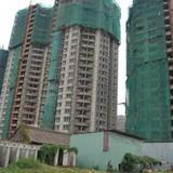 Địa ốc 24h: Bất động sản Việt Nam rủi ro gần cao nhất thế giới