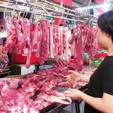 Đề xuất đóng cửa một năm với nhà máy thức ăn chăn nuôi dùng chất cấm