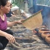 Cá kho làng Vũ Đại bán chạy gấp 20 lần nhờ thương mại điện tử