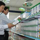 Vinamilk dẫn đầu Top 50 thương hiệu có giá trị lớn nhất của Việt Nam