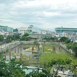 """Các dự án """"siêu treo"""" ở Đà Nẵng"""