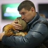 Máy bay rơi ở Ai Cập, tìm thấy hơn 100 thi thể