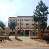 Vụ án lừa đảo, chiếm đoạt 15 tỷ đồng ở Gia Lai: Đang chờ ý kiến Bộ Công an