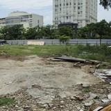 Nhiều bất thường ở dự án tòa nhà hỗn hợp HH1 khu đô thị Mễ Trì