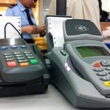Thanh toán thẻ - muốn dùng cũng khó