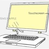 """Apple muốn làm """"Mac Surface"""" từ năm 2011"""