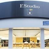 Apple vào Việt Nam ảnh hưởng thế nào đến các nhà phân phối FPT, Viettel,...?