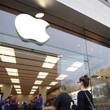 Apple vào Việt Nam - Cơ hội và thách thức?