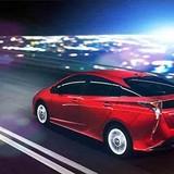 Toyota đổ một tỷ USD vào dự án trí tuệ nhân tạo