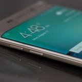 Samsung chiêu dụ fan iPhone mua Galaxy