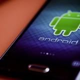 """Xuất hiện mã độc """"bất tử"""" trên Android"""