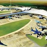 Đồng Nai được triển khai sớm dự án tái định cư sân bay Long Thành