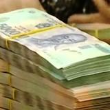 Ngân hàng rút về gần 9.000 tỷ đồng đầu tư ngoài ngành