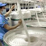 Trung Quốc ồ ạt đầu tư vào Việt Nam: Lành ít, dữ nhiều