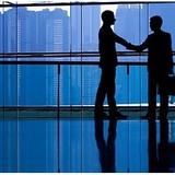 """Để """"được thâu tóm"""", doanh nghiệp cần chuẩn bị 7 bước quan trọng sau đây"""
