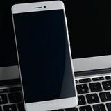 Điện thoại Trung Quốc có RAM 5GB, chạy nhanh hơn iPhone 6s