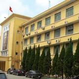 Hà Nội: Quy hoạch khu Học viện Nông nghiệp Việt Nam rộng hơn 197ha