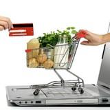 """Xu hướng thị trường online: Đến thời """"cá nhanh nuốt cá chậm"""""""