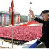Một chuyến du lịch Triều Tiên bí ẩn và thú vị ra sao?