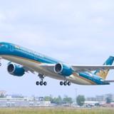 Việt Nam tăng cường an ninh các chuyến bay đi Pháp