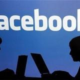 Chê chủ tịch UBND tỉnh trên Facebook, bị phạt tiền và kỷ luật