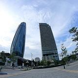 97% người dân Đà Nẵng hài lòng với tòa hành chính 2.000 tỷ