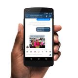 Facebook bắt đầu thử nghiệm tin nhắn tự hủy tại Pháp
