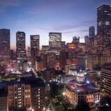 Nhà giàu Trung Quốc đầu tư ồ ạt vào bất động sản Mỹ