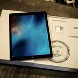 Những lý do khiến iPad Pro kém hấp dẫn người dùng