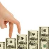 """Những """"độc chiêu"""" chi tiêu để tiết kiệm tiền hiệu quả không ngờ"""