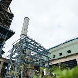 Nhà máy 8.100 tỷ thành đống sắt gỉ