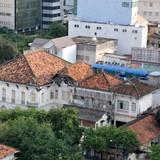700 tỷ đồng cho biệt thự cổ trung tâm Sài Gòn đắt hay rẻ