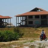 Nhà đầu tư tố Đà Nẵng ưu ái cho người nhà