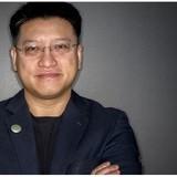 Startup Misfit Wearables và hành trình xuất khẩu trí tuệ Việt