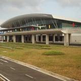 Vietjet Air muốn thuê Cảng hàng không Phú Quốc 30 năm