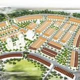Hàng loạt dự án của Công ty Bách Đạt gia nhập thị trường địa ốc cuối năm