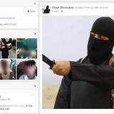 """Công an Hà Nội sẽ """"mạnh tay"""" với việc khiêu khích khủng bố trên mạng"""
