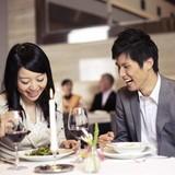 Công ty hẹn hò lớn nhất Đông Nam Á