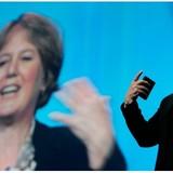Google vừa bổ nhiệm vị trí lãnh đạo tối quan trọng của tập đoàn