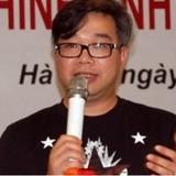 """CEO Emotiv Đỗ Hoài Nam: """"Đầu tư mạo hiểm không phải là việc của Chính phủ"""""""