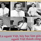 """Những cuốn sách """"gối đầu giường"""" của doanh nhân Việt (P2)"""