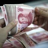Tín dụng đa cấp tràn lan tại Trung Quốc