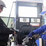 Petrolimex lại lãi đậm nhờ độc quyền?