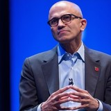 CEO Satya Nadella từng vất vả ra sao để học MBA?